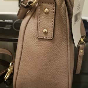 kate spade Bags - Kate Spade Devin Place Hobo